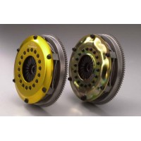 Racing clutch kit