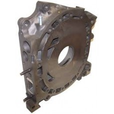 Rotary Engine Plate Rear
