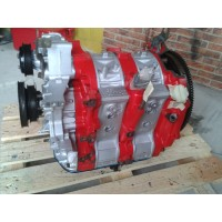 Refurbished Wankel engine RX-8 231-192 Hp