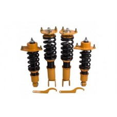 Shock Struts Coilovers